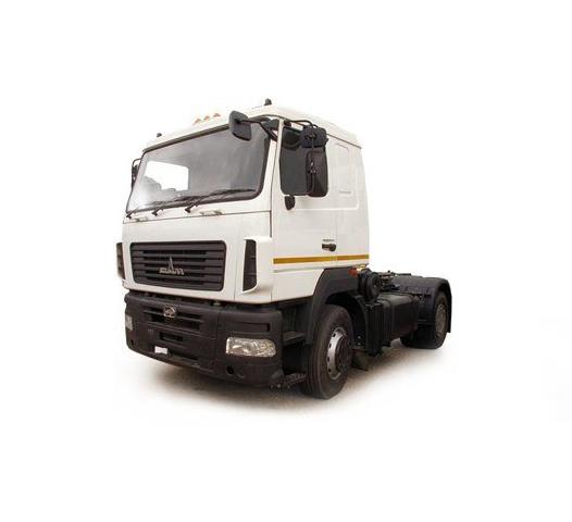 МАЗ-5440Е9-522-030